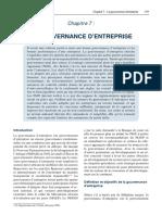 Rapport sur le développement en Afrique 2011 - Chapitre 7-La gouvernance d'entreprise.pdf
