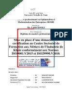 demarche-certification