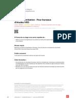 M2i Formation – COVA-IN – Covadis - Initiation - Pour bureaux d'études VRD.pdf
