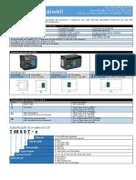 1512045988CLP_Haiwell_-_Dados_do_produto.pdf