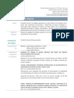 Curriculum Ventas.docx