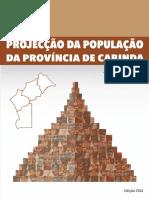 01_Projeccao_2015-2050_Cabinda_FINAL_1