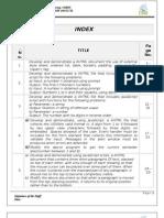 WEB Manual-doc