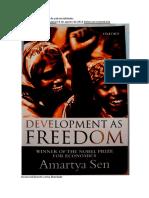 LEITURA_Amartya Sem - Desenvolvimento como Liverdade.pdf