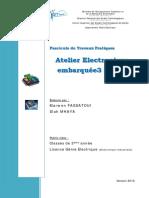 Atelier_Electronique_embarquee3_PSoC.pdf