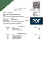I090260_Consultation_bulletins_de_solde_antilop_2020_10