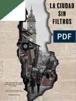 La Ciudad Sin Filtros eBook Final