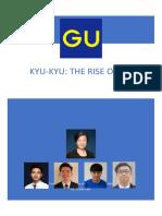 Kyu-Kyu