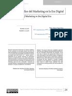 Desafios del Marketing en la Era Digital.pdf