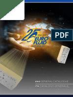 Eurofluid Hydraulic Gb-De