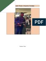 Portifólio Wesley Nostalgia (1).pdf