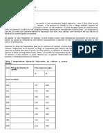 PARTE 5 - PAG.529 VOL14