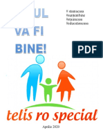 activitați logopedie.pdf