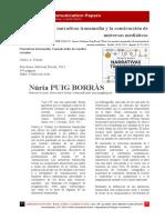 Narrativas_transmedia._Cuando_todos_los.pdf