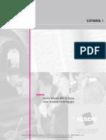(8) Experiencia de trabajo.pdf