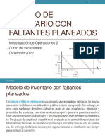 Modelo de inventario con faltantes planeados 041220.pdf