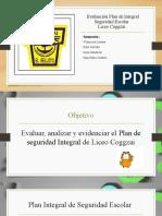 ppt disertacion