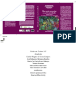 Educação-Popular-na-Universidade-vol1-Hucitec-Editora-2013