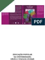 Educação-Popular-na-Universidade-vol-2-Ed-CCTA-2017