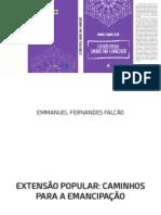Extensão-Popular-caminhos-para-emancipação-Editora-do-CCTA-2018.pdf