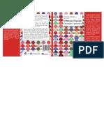 Extensão-Popular-educação-e-pesquisa-Editora-CCTA-2017.pdf