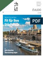 Audio Booklet.pdf