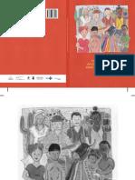 Formação-em-educação-popular-para-trabalhadores-de-saúde-2017.compressed.pdf