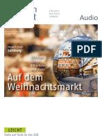Deutsch_perfekt_Audio_1214.pdf