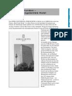 marktplatz06.pdf