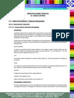 04. E.T. TANQUE CISTERNA Y ELEVADO.docx