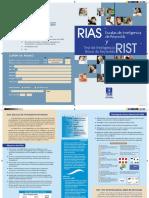 Ficha Técnica RIAS-RIST (Díptico)_Compressed