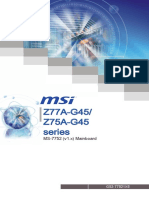 E7752v1.2.pdf