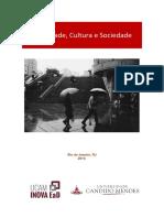 Conteúdo - IDENTIDADE, CULTURA E SOCIEDADE -.pdf