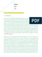 CONSTITUCIONAL - 2015 a 2018 (20.02.18) - OK