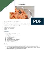 Spice_Goddess_Recipes