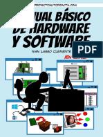 Manual-Basico-Hardware-y-Software.pdf