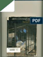 23 Archer-ArteContemporanea.pdf
