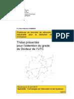 These_UTC_Rym_Nesrine_Guibadj.pdf
