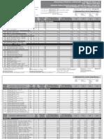 Herbalife Price List (Peninsular Malaysia) - As of 22nd May 10