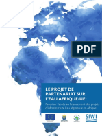 siwi_aeuwpp_folde_french_final.pdf
