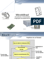 MTCRE_mdbrasil_portugues_original.pdf