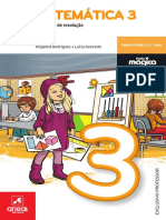 Soluções_Manual_Mat -Pasta Mágica-3º Ano (1)