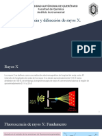 Fluorescencia y difracción de rayos X.pptx