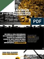 RESPONSA_report covid-19
