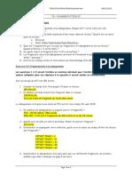 TD-Fragmentation_IP_Reponses_attendues_ (1)-converti.pdf
