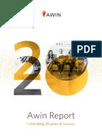 Awin+Report+2020.pdf