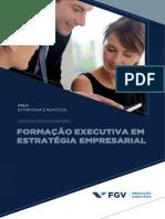 Formação Executiva em Estratégia Empresarial.pdf