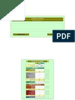 12. Plantilla Análisis Dupont