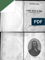 A Polícia Miltar de MG.pdf