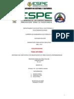 INFORME3_01_%G03_ACOSTA_ALTAMIRANO_SOSA.pdf